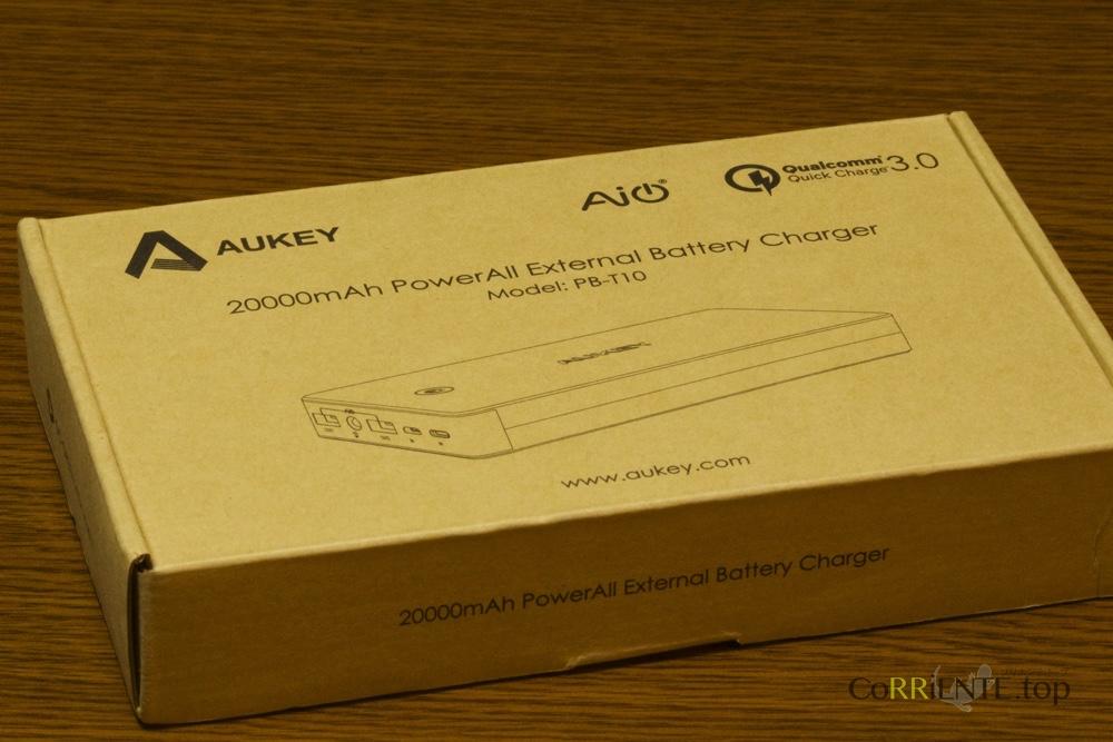 aukey-pb-t10_1