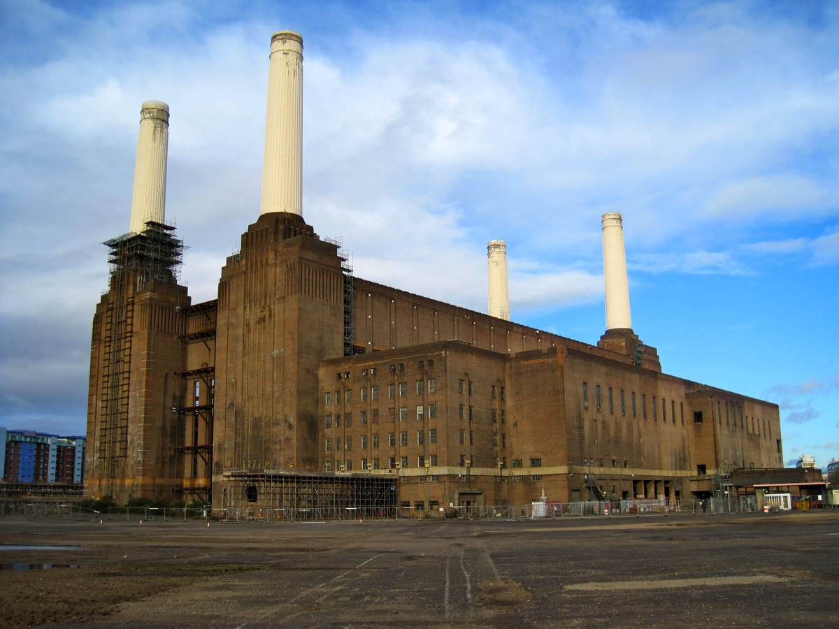 battersea-power-station1