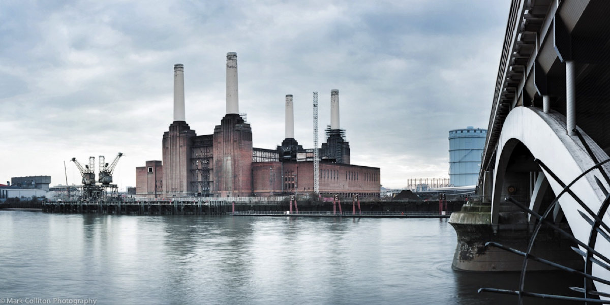battersea-power-station2