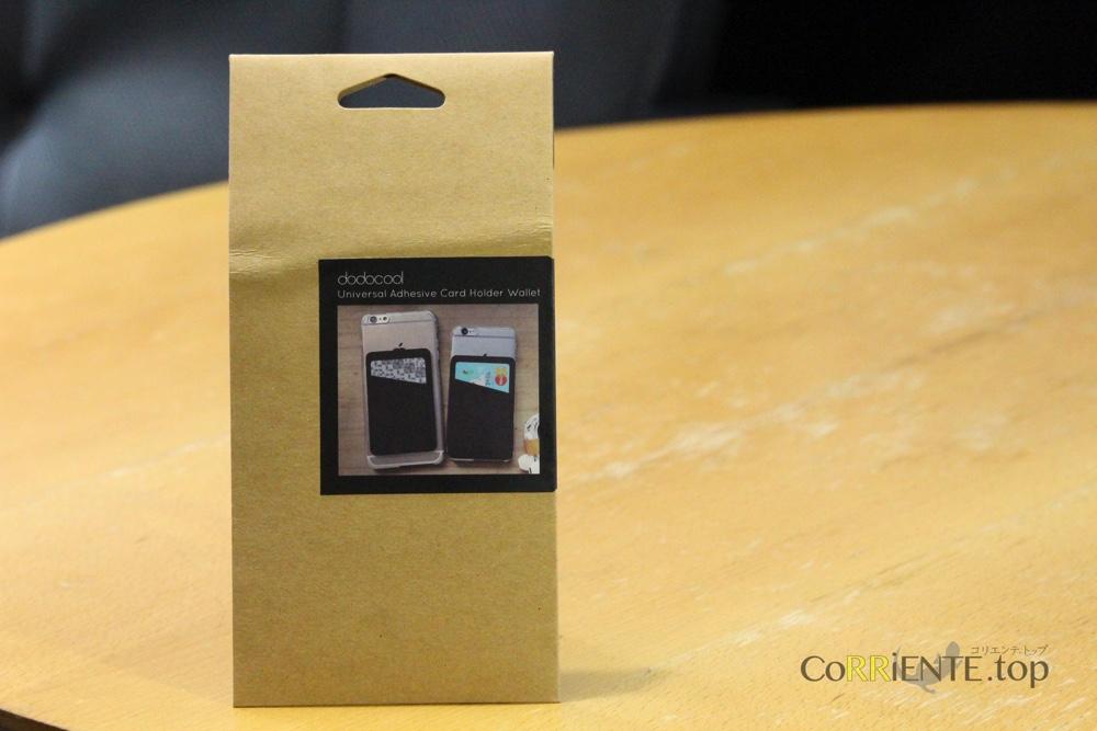 dodocool-cardholder_2