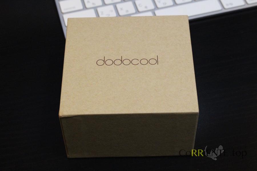 dodocool-usb-charger_1