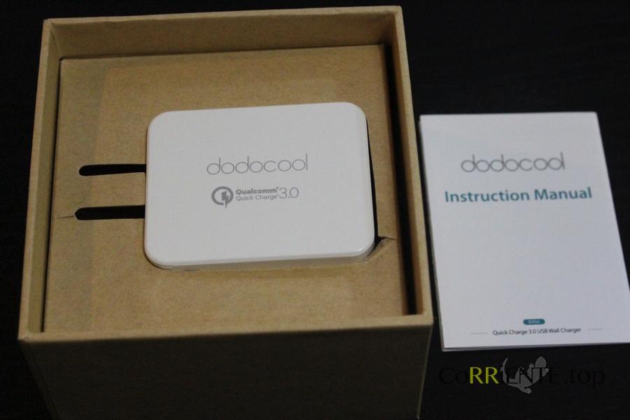 dodocool-usb-charger_2