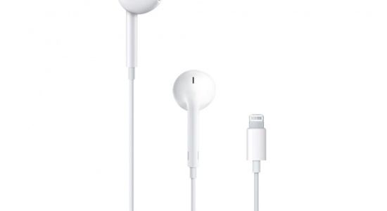 earpods-with-lightning-connector