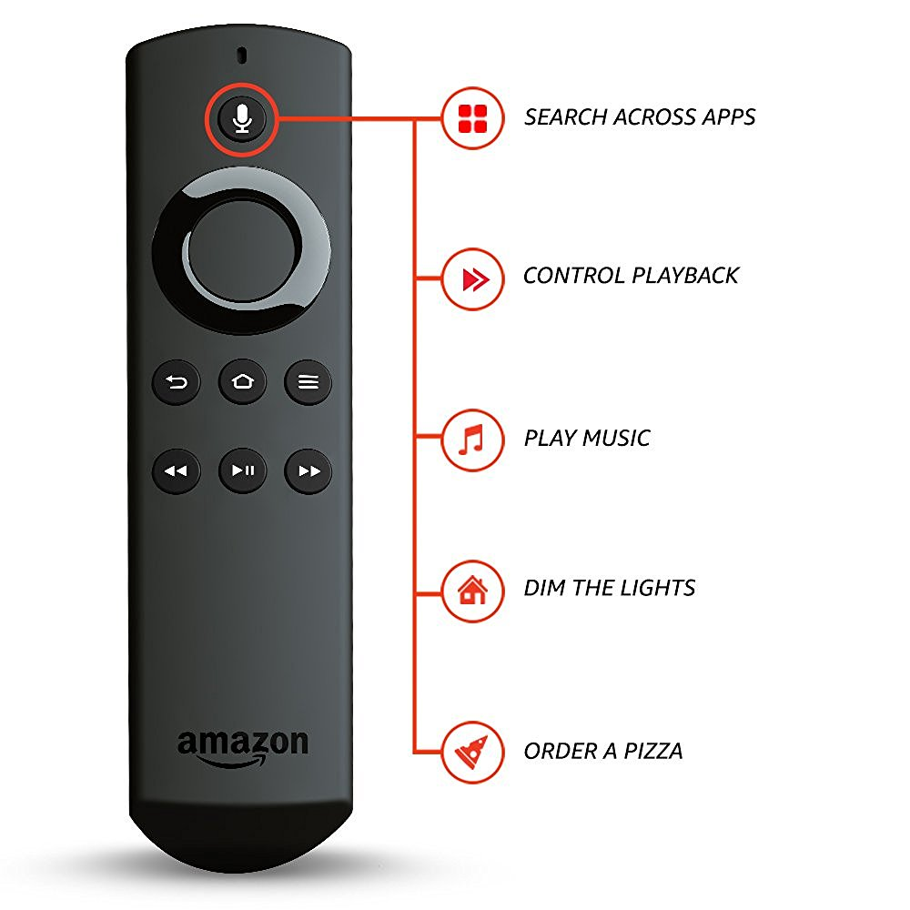 fire-tv-stick-new_2