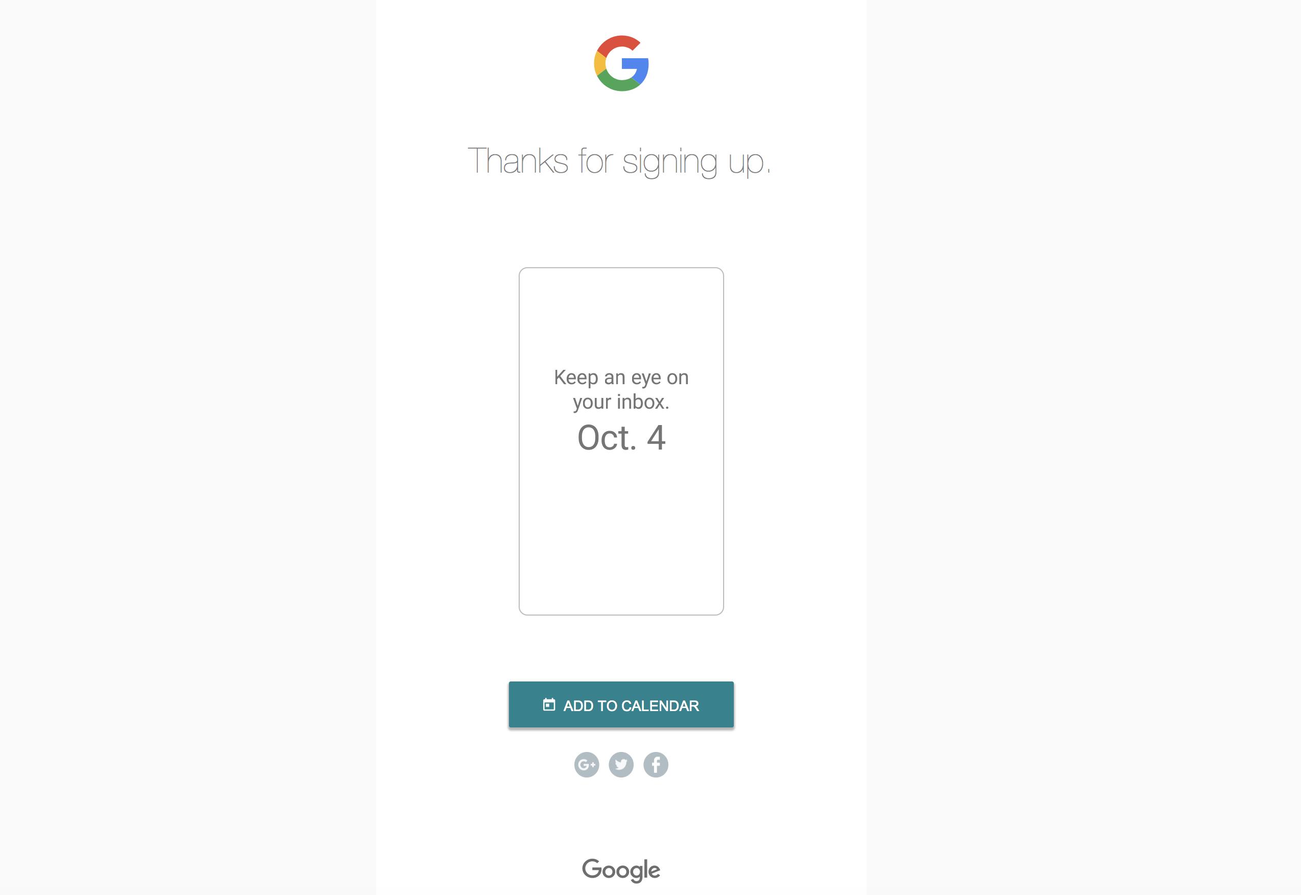 googlepixel1