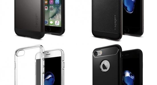 iphone-7-spigencase