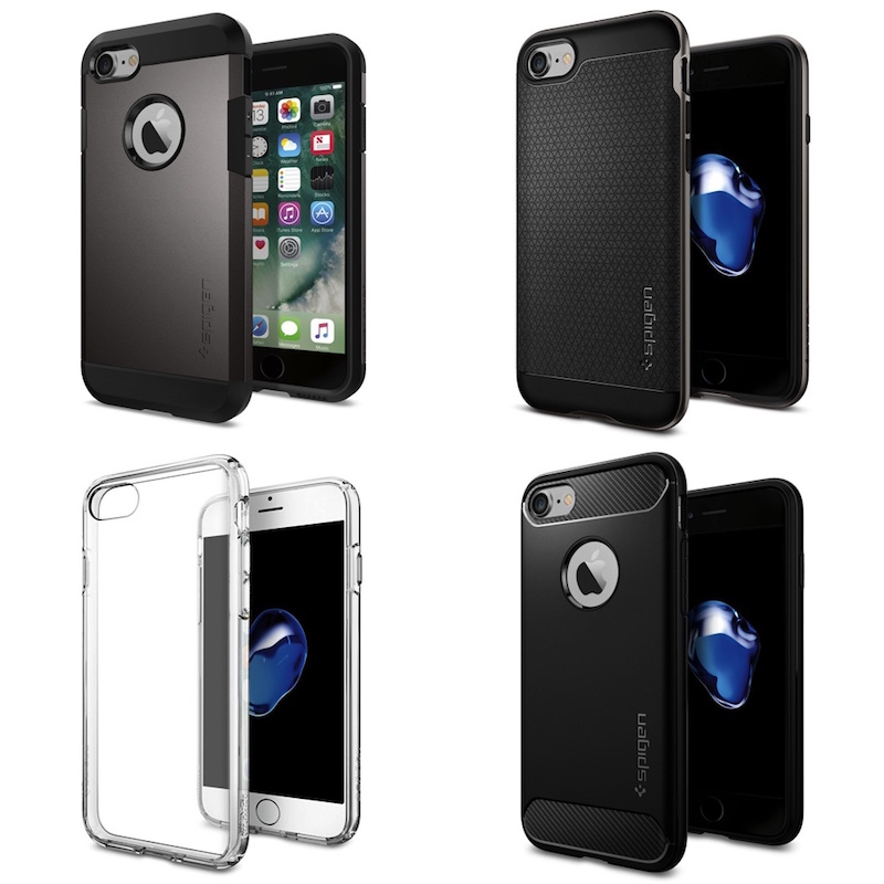 iphone-7-spigencase