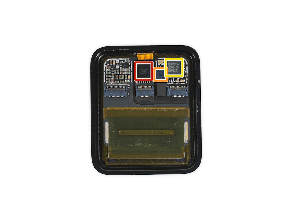 ifixit-applewatchseries2_2