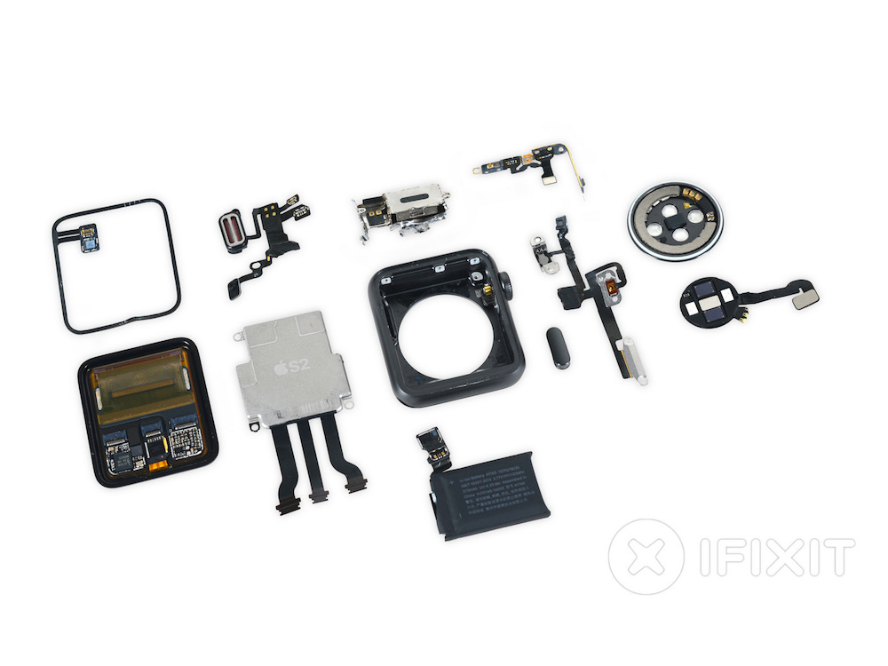 ifixit-applewatchseries2_5
