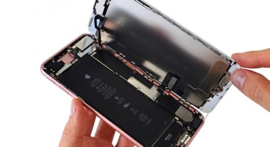 ifixit-iphone7plus4