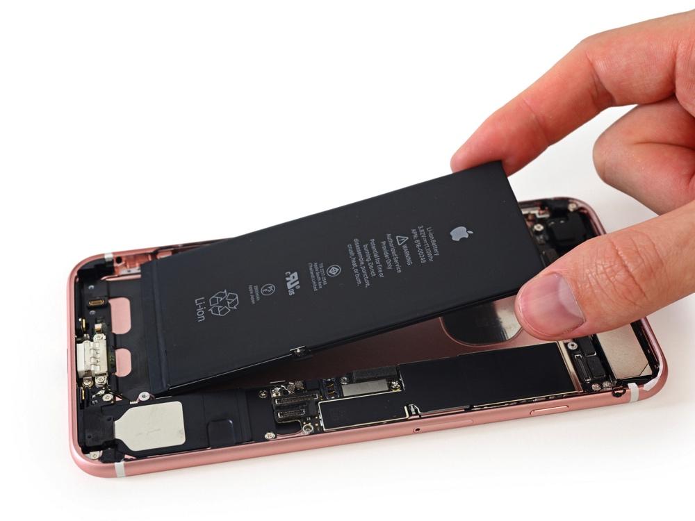 ifixit-iphone7plus5