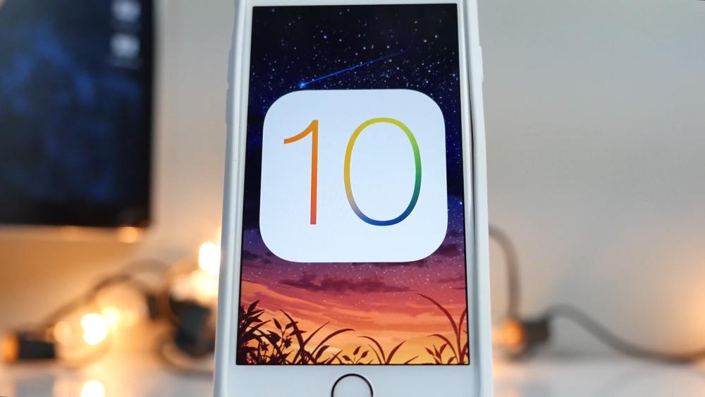 ios10-image