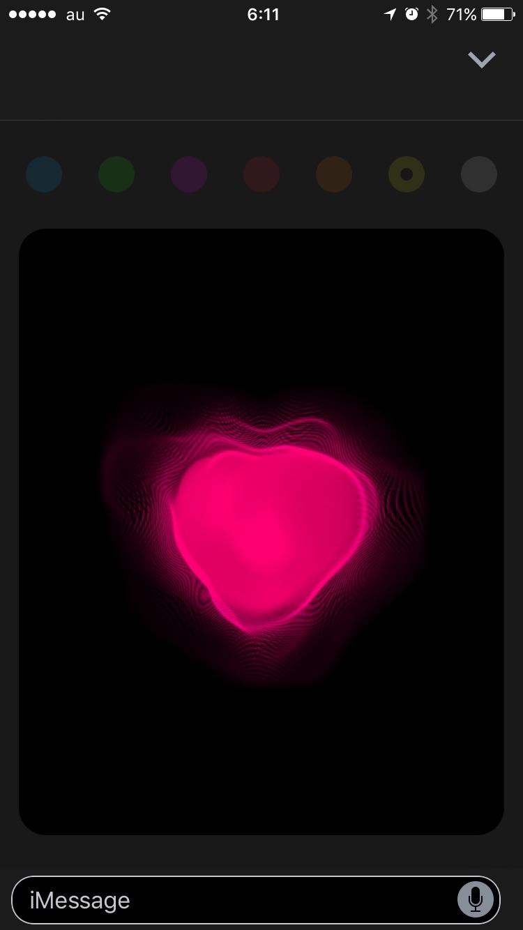 ios10heartbeat