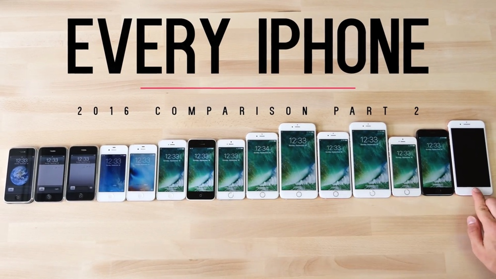 iphone-compare-test1