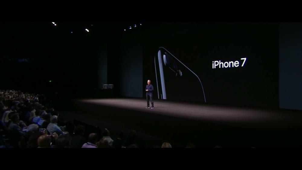 iphone7-3-22-35