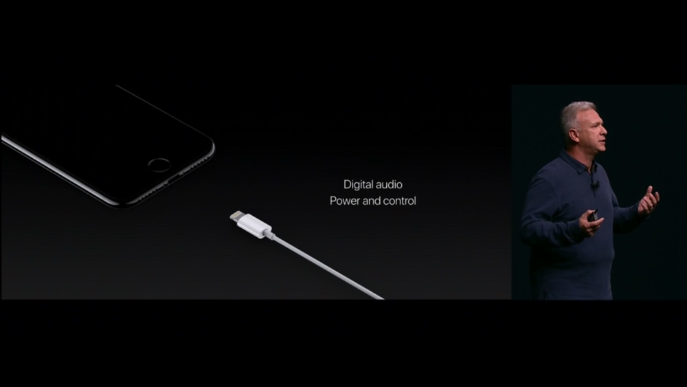 iphone7audio2