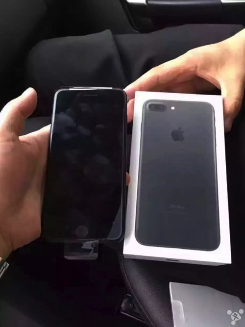 iphone7black2