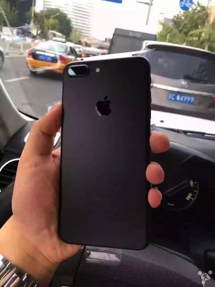 iphone7black3