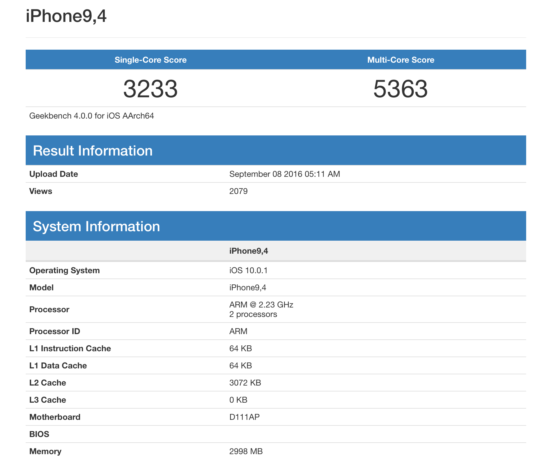iphone7plus-benchmark2