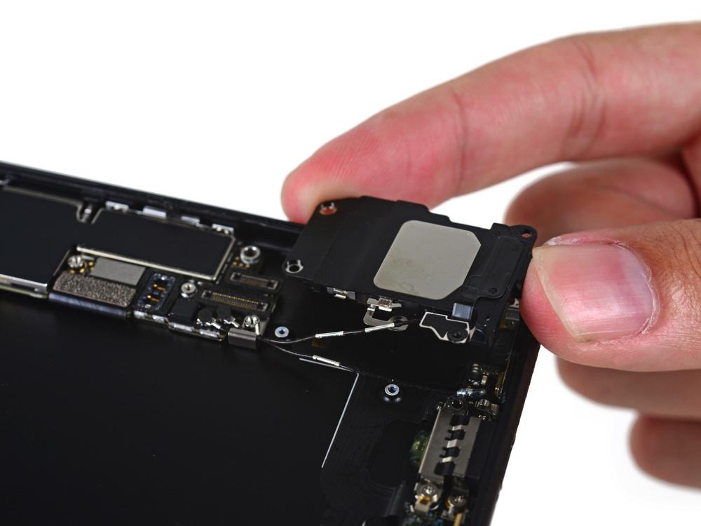 iphone7repare-ifixit4