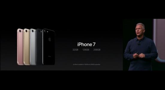 iphone7storage1