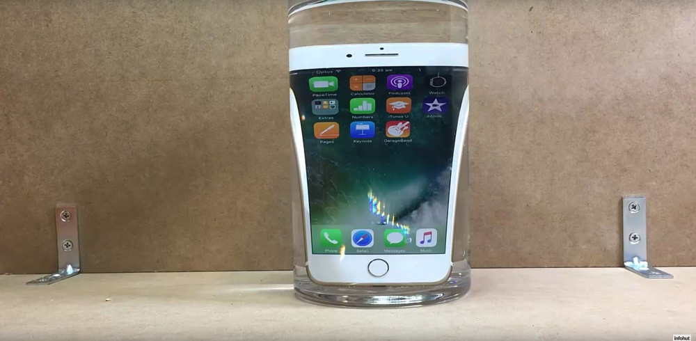 iphone7suibotsu3
