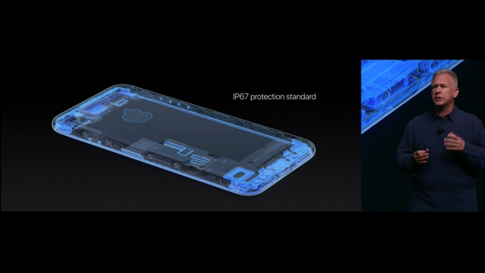 iphone7waterproof2