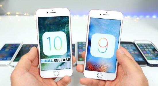 iphonecompare-ios10-1
