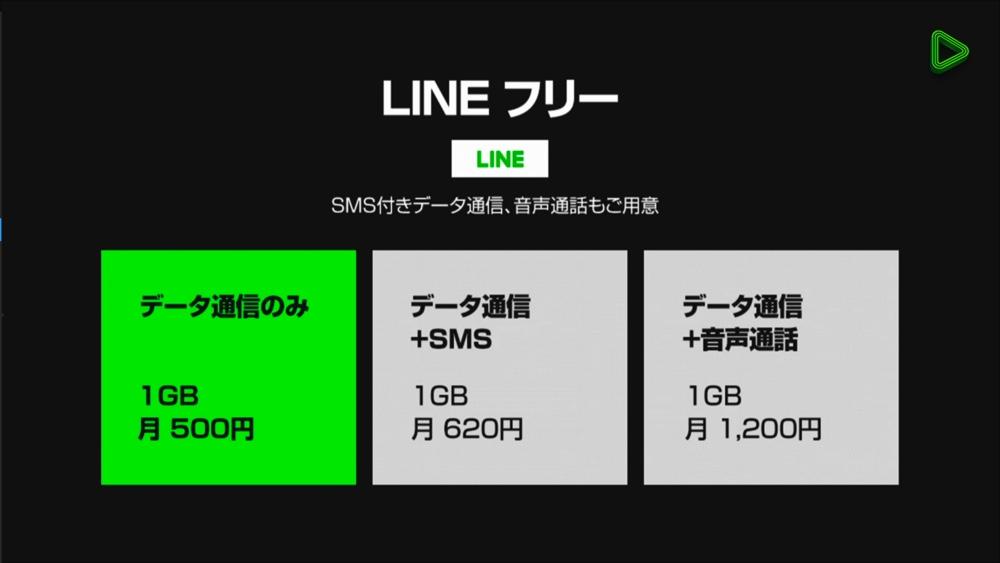 line-mobile-release_1