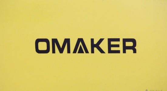 omaker-3in12