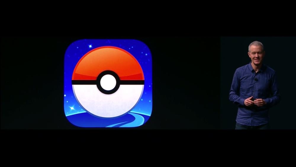 pokemongo-applewatch1