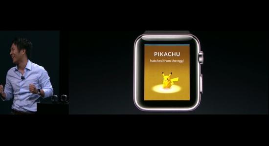 pokemongo-applewatch2