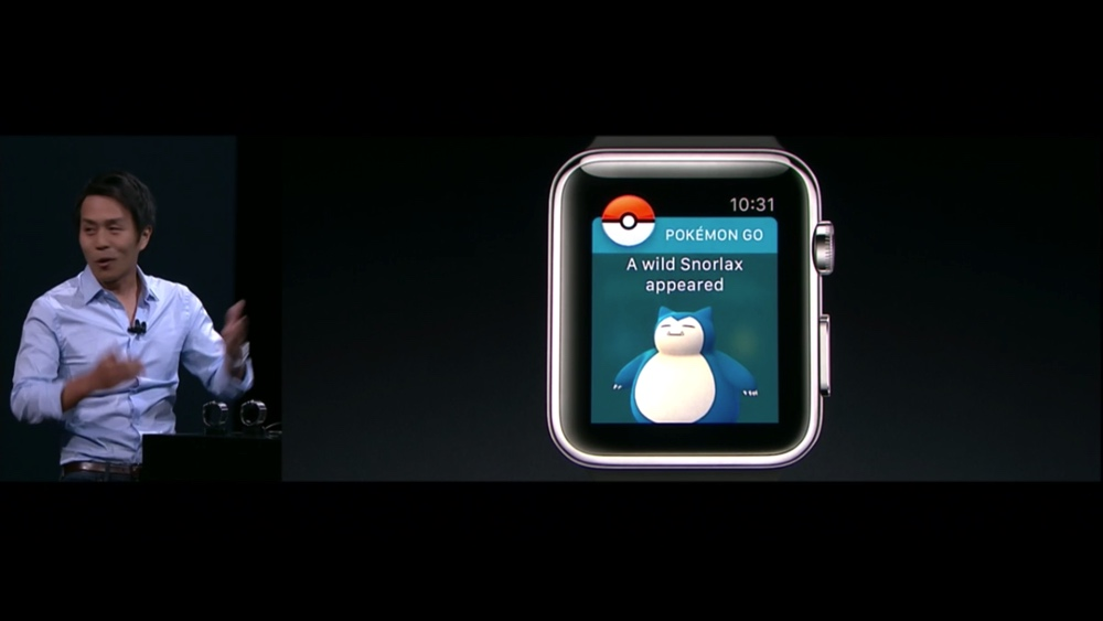 pokemongo-applewatch4