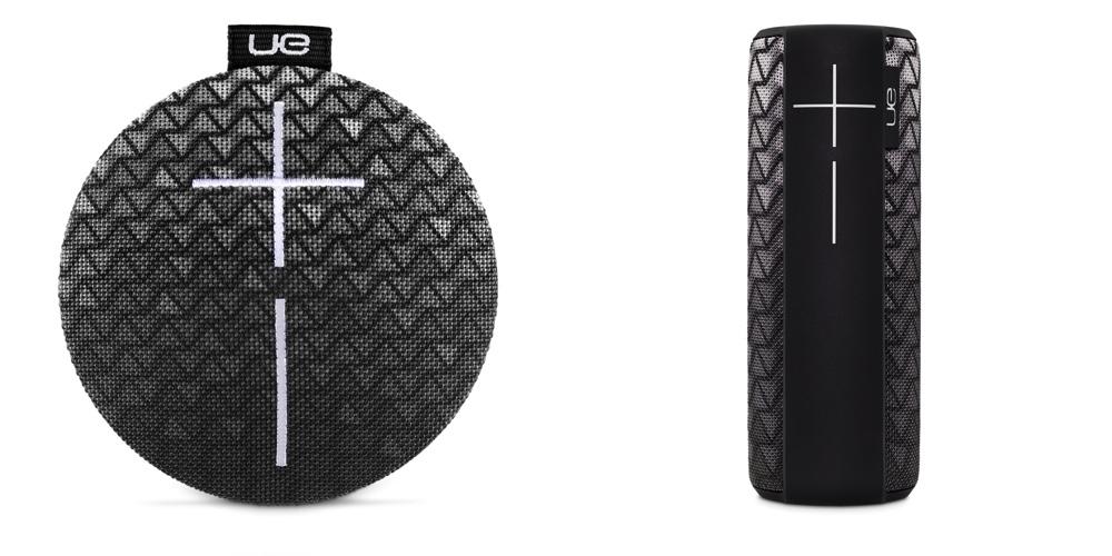 ue-wireless-speaker