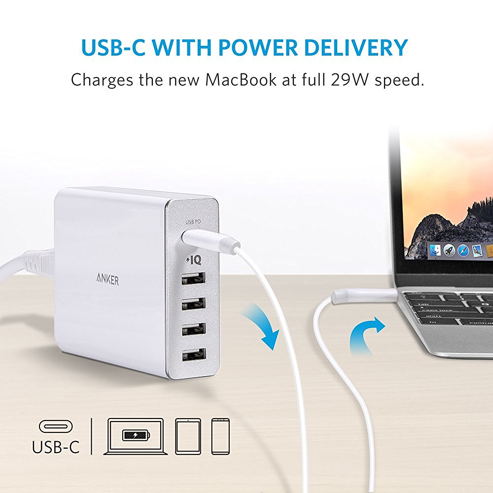 ankerpowerdelivery1