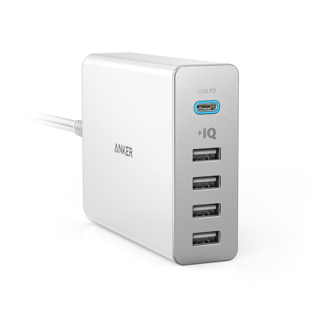 ankerpowerdelivery2