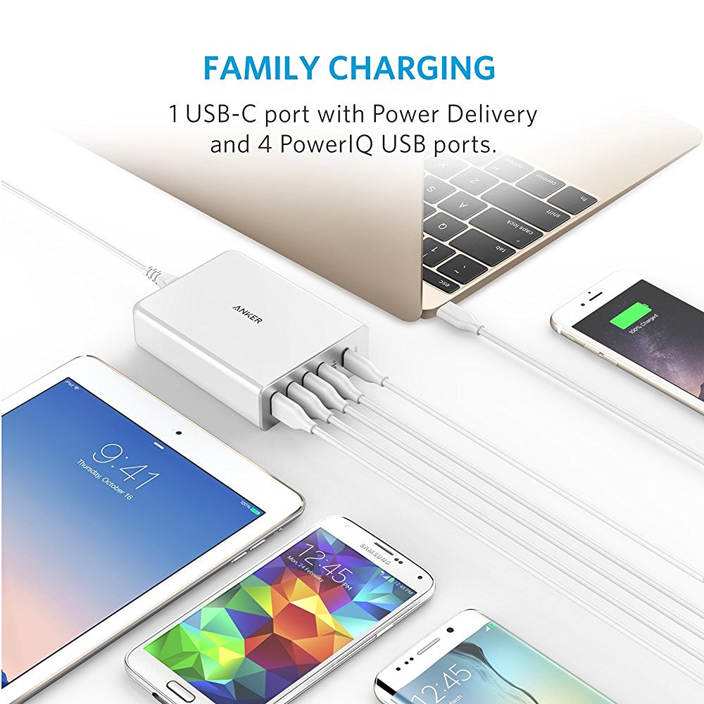 ankerpowerdelivery3