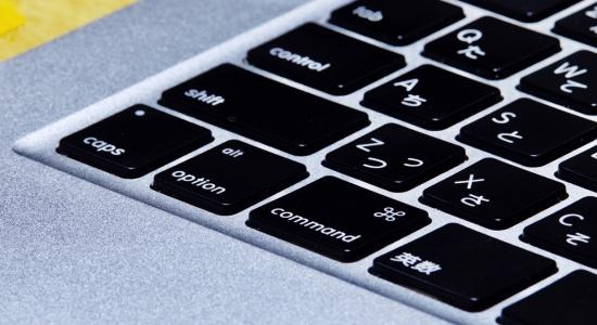 macbook-command-option