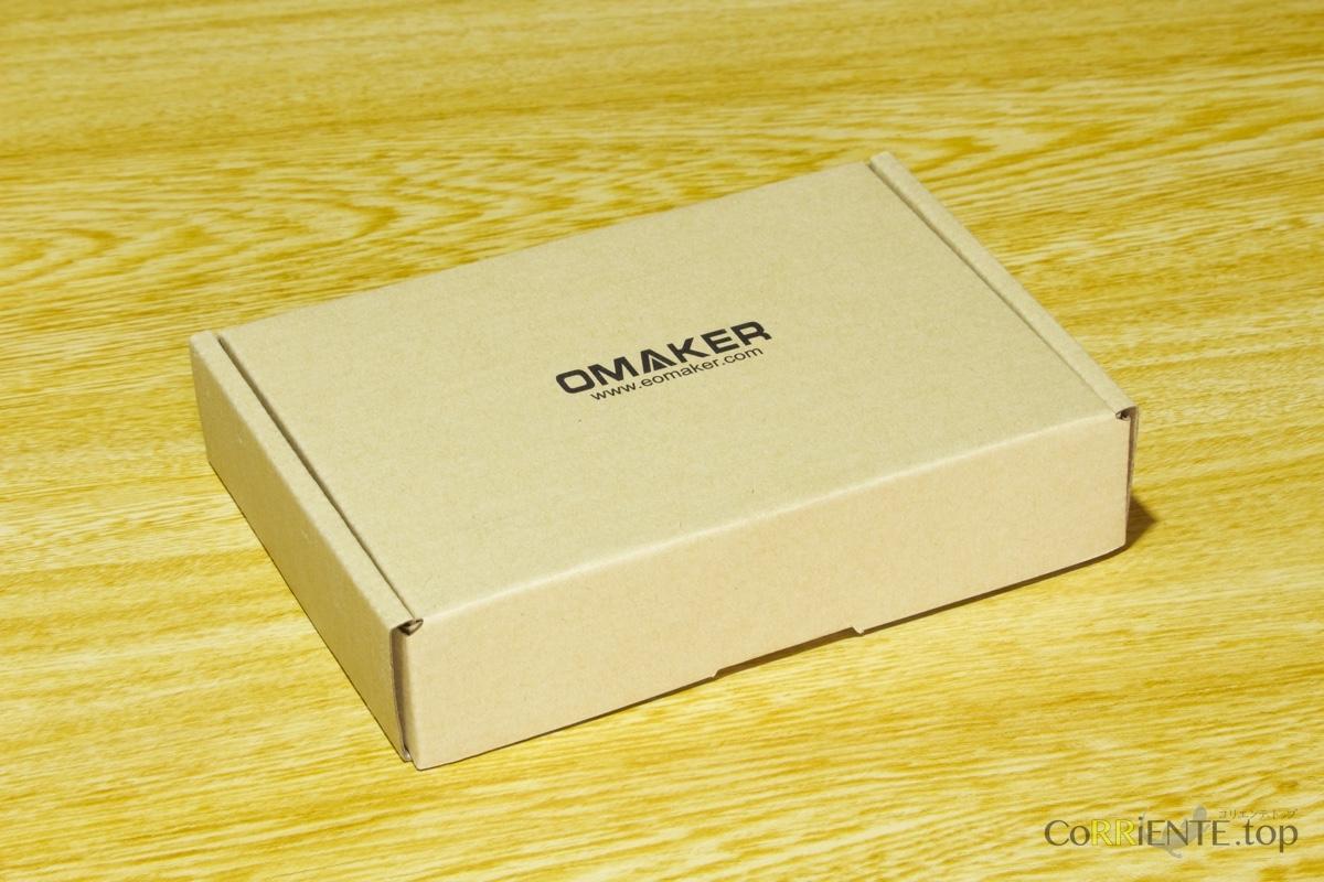 omaker-streominiplug1
