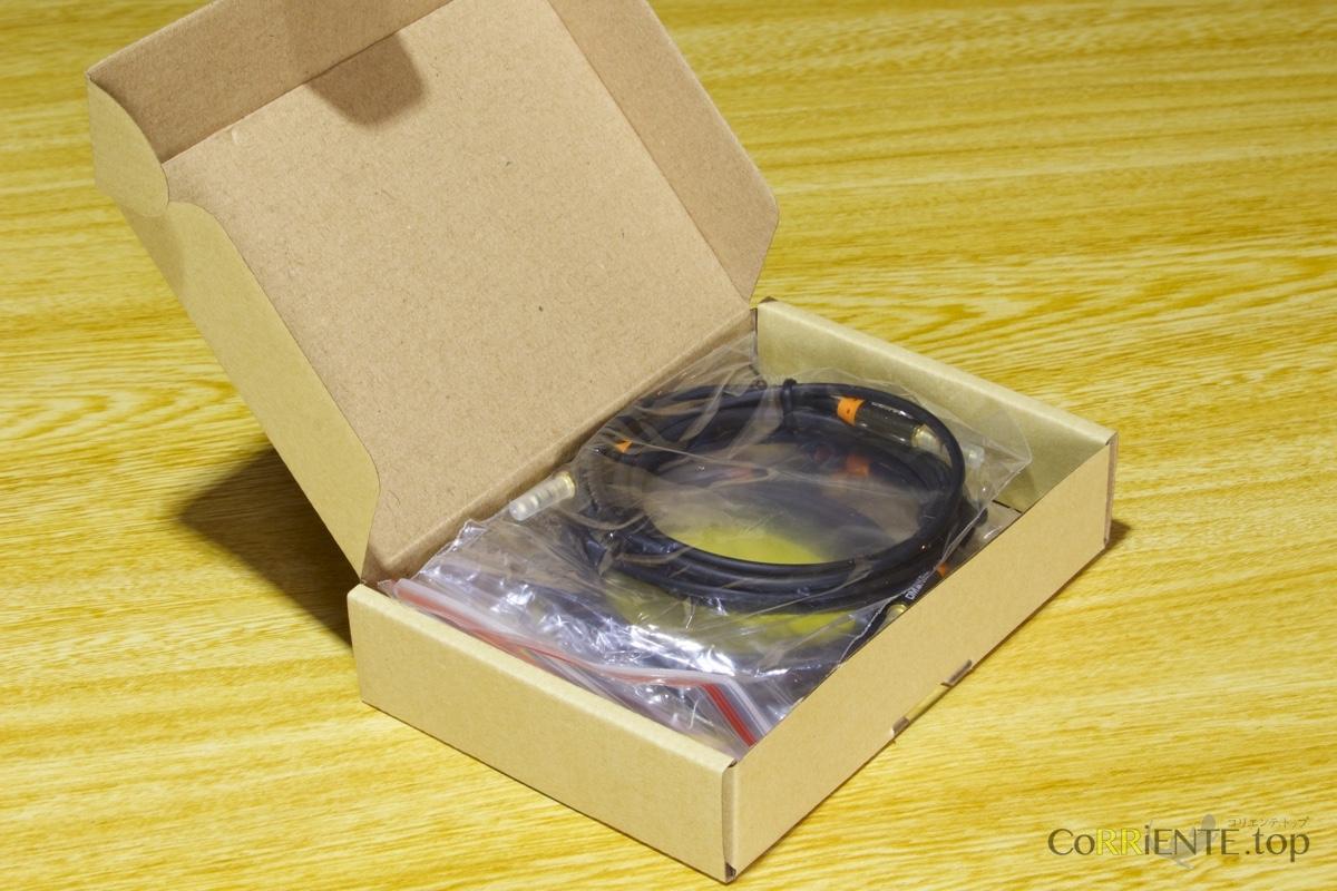 omaker-streominiplug2