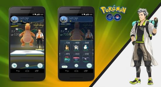 pokemongo-update-training-battle