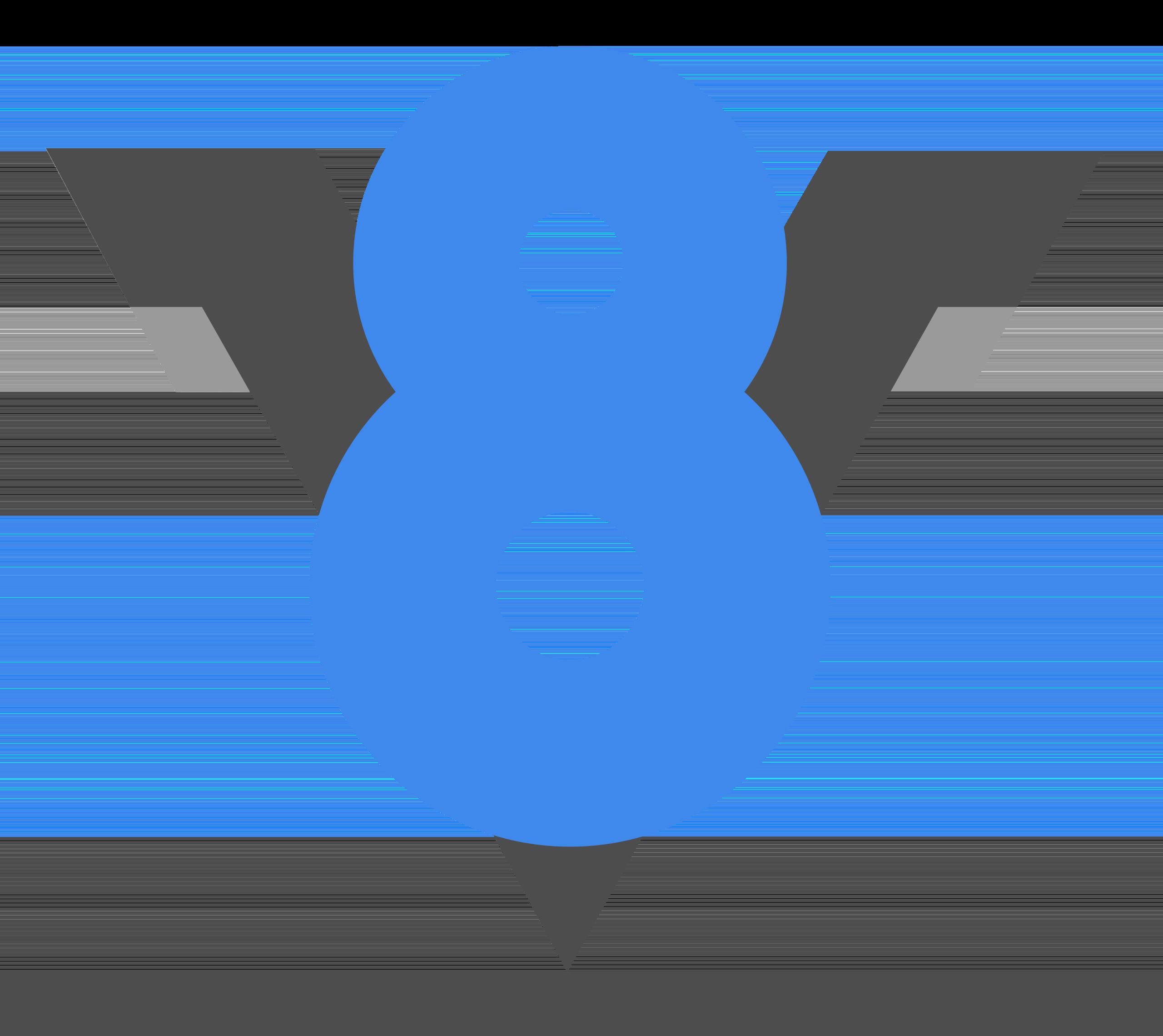 v8_javascript_engine_logo
