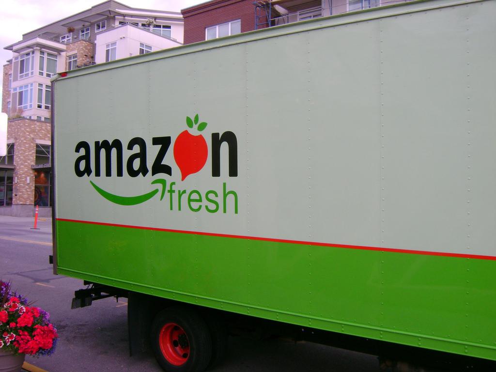 amazon-fresh