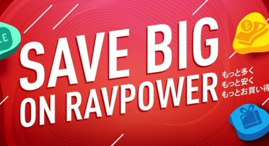 amazon-ravpower-sale