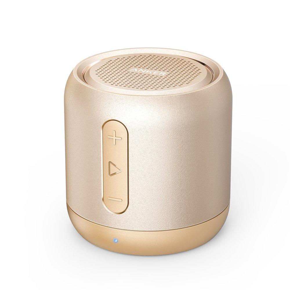 anker-speaker4