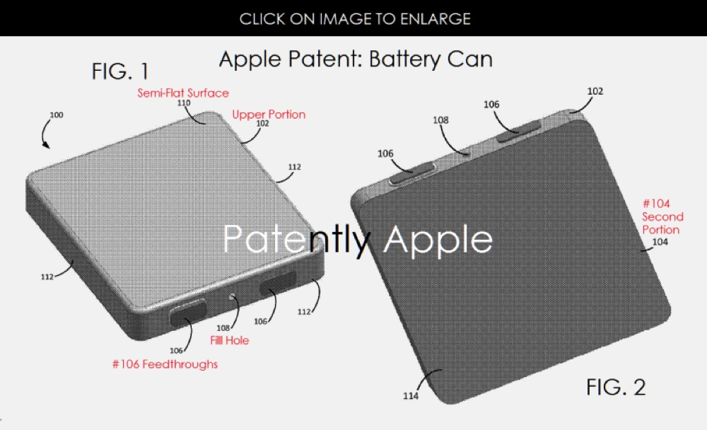 apple-battery-can_1