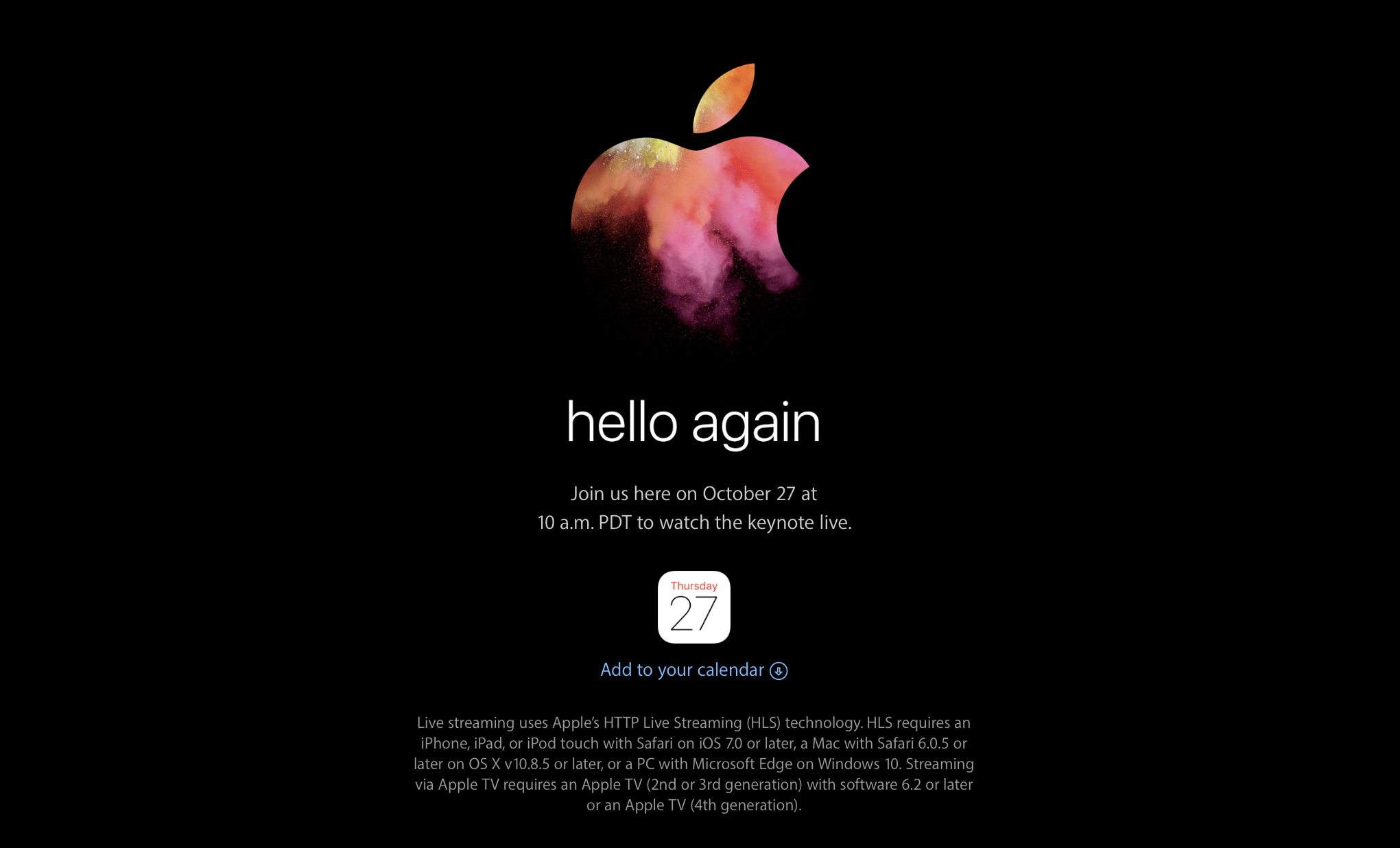 apple-event-hello-again