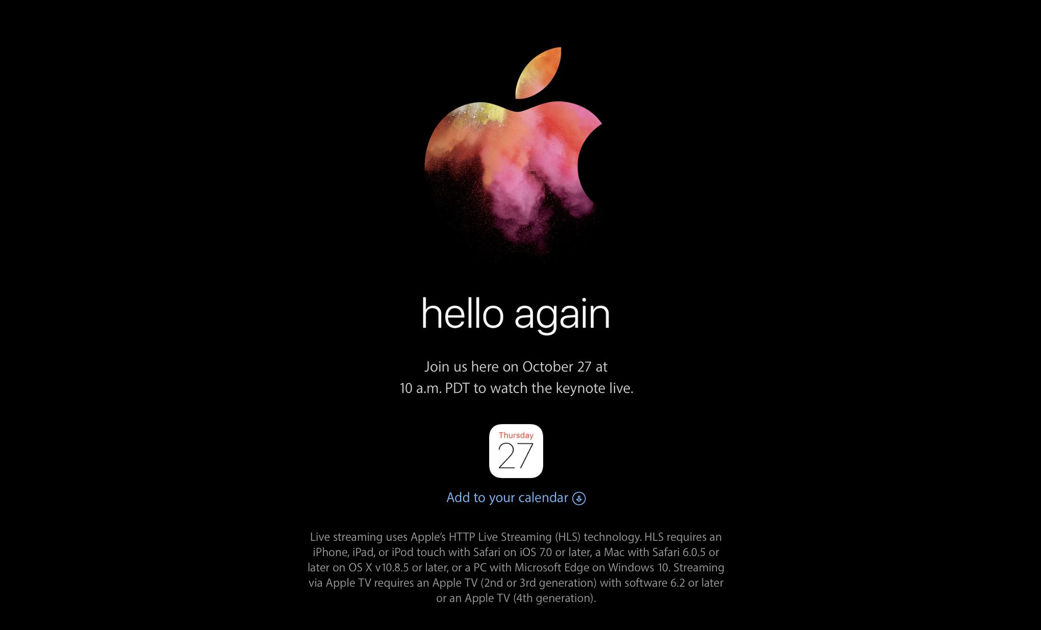 apple-event-hello-again