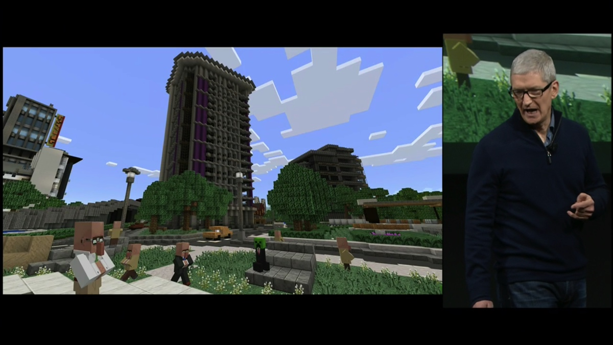 appletv-minecraft21
