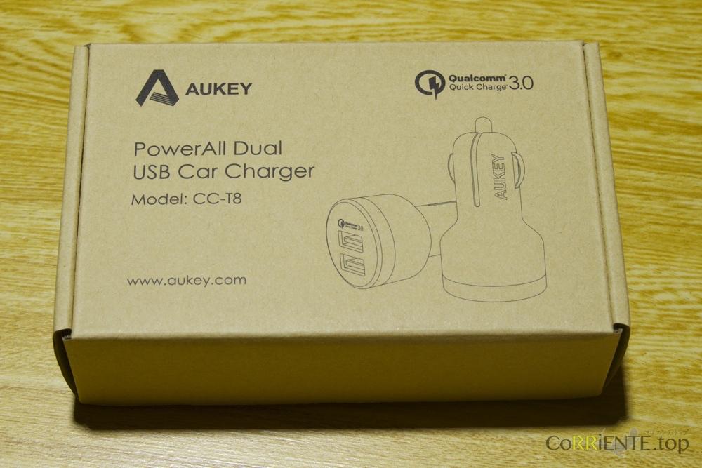 aukey-cc-t8-1